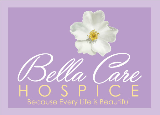 Bella Care Hospice